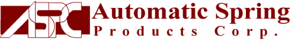 Automatic Spring Products logo