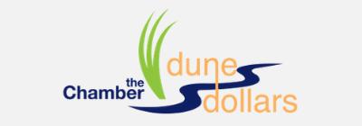 Dune Dollars